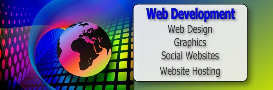 Global Business Websites